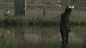 the-walking-dead-temporada-3-02