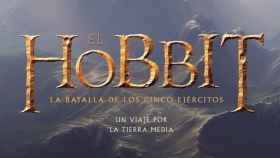 hobbit-chrome-1