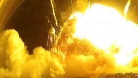 antares-explosion-1