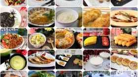 menu-semanal-24