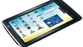 Los nuevos tablets de Archos: Archos 101, 43 y 70 ¡te harán disfrutar!