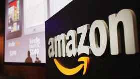Amazon podría ser el próximo gran fabricantes de smartphones junto con Apple y Samsung