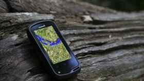 Garmin Monterra, el primer Navegador GPS/GLONASS con Android