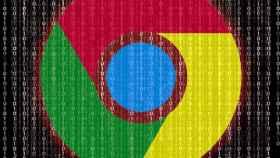 Google mejora la seguridad de las aplicaciones Android que conectan con Chrome