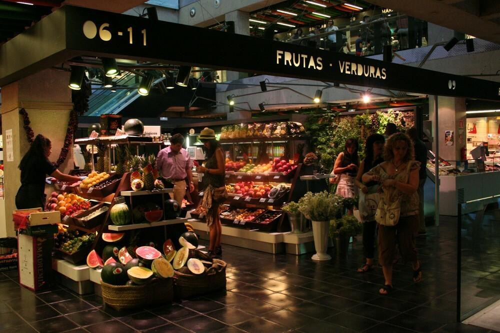 Mercado_San_Anton 02