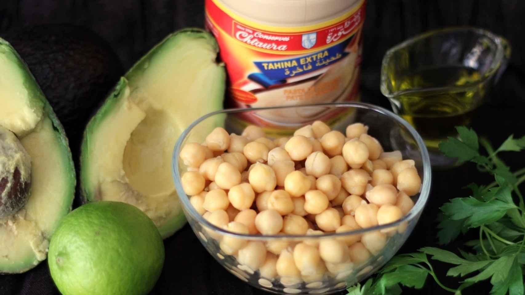 HummusAguacate_01