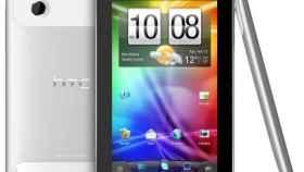 Precio y Fecha de lanzamiento de la Tablet de HTC, Flyer