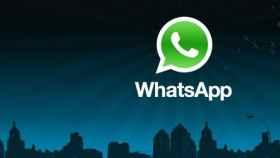 Las mejores aplicaciones de mensajería: Whatsapp contra el resto