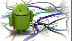 Toda la información de Transporte Público en nuestro Android