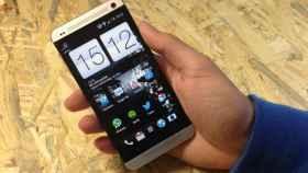 HTC One: Unboxing y primeras impresiones de uso
