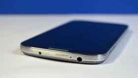 Samsung Galaxy S5: Sensor de huellas, pantalla 2K y nuevas apps en las últimas filtraciones