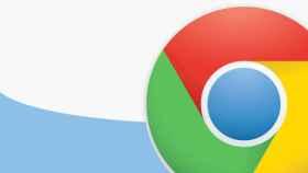 Chrome para Android v36: Doodles, renderizado y menú ajustes expandido [APK]
