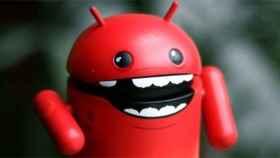 Los fallos y errores de Android 5.0 Lollipop
