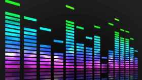 Aplicaciones para mejorar el sonido de tu Android