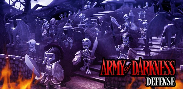 army-of-darkness-defense