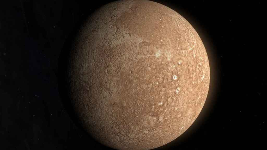 mercurio-planeta-01