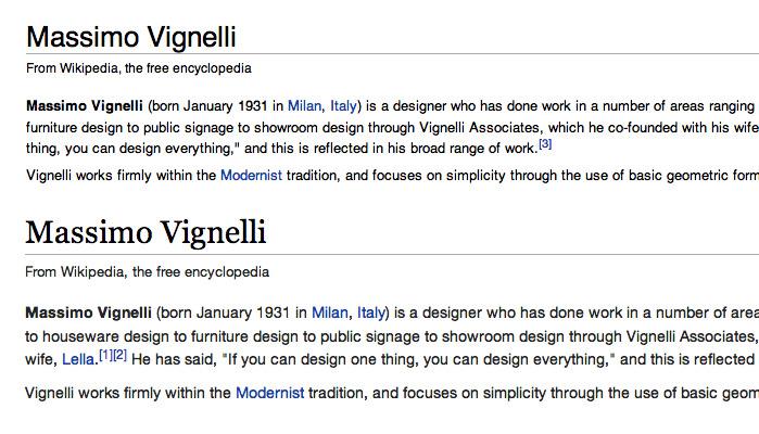 wikipedia-tipografia-2