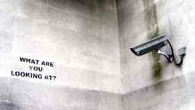 spy-privacidad