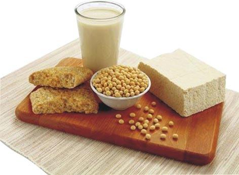 soja-y-tofu