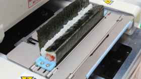 suzumo-sushi