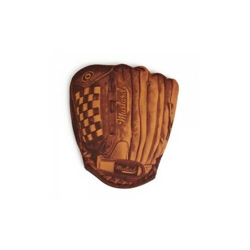 guante-horno-beisbol