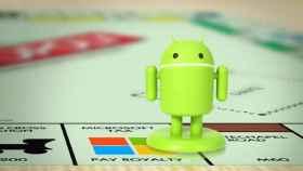 El día en que Android tuvo que cambiar de rumbo… por el iPhone