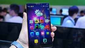 Lenovo K920: la bestia parda con pantalla 6″ QuadHD, Snapdragon 801 y Android 4.4 KitKat