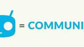 CyanogenMod publica seis fuentes en Google Play para personalizar tu ROM