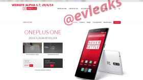 OnePlus podría presentar la OnePlus Tab, su primera tablet