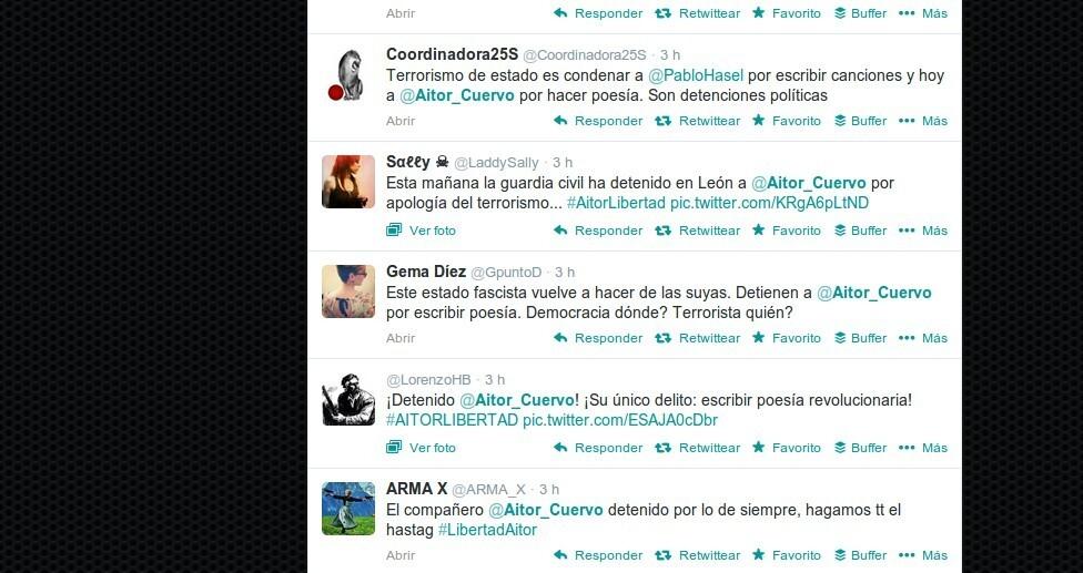 aitor-cuervo-twitter