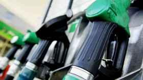 Las mejores aplicaciones para encontrar gasolina barata y controlar el consumo de tu coche con Android
