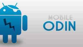 Instala ROMs para Samsung directamente desde el móvil con Mobile ODIN