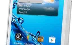 Acer presenta Liquid Gallant y Gallant Duo