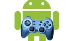 Los mejores Androides para jugar