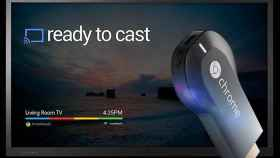 Google Chromecast prepara su llegada oficial a más países a final de mes