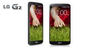 LG G2 se actualiza oficialmente a Android 4.4 KitKat