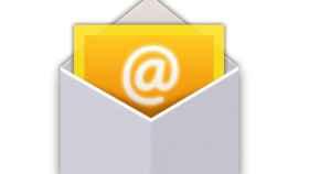 Google Email, la app stock de correo, ya disponible en Play Store