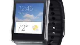 OctaMod, la primera custom ROM para el Samsung Gear Live