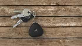 Motorola Keylink, el accesorio con el que nunca perderás de vista tu Android