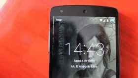 Truco: Muestra un contacto de emergencia sin desbloquear tu móvil