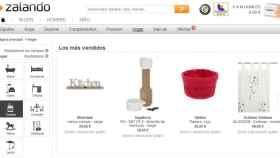 zalando-utensilios-cocina