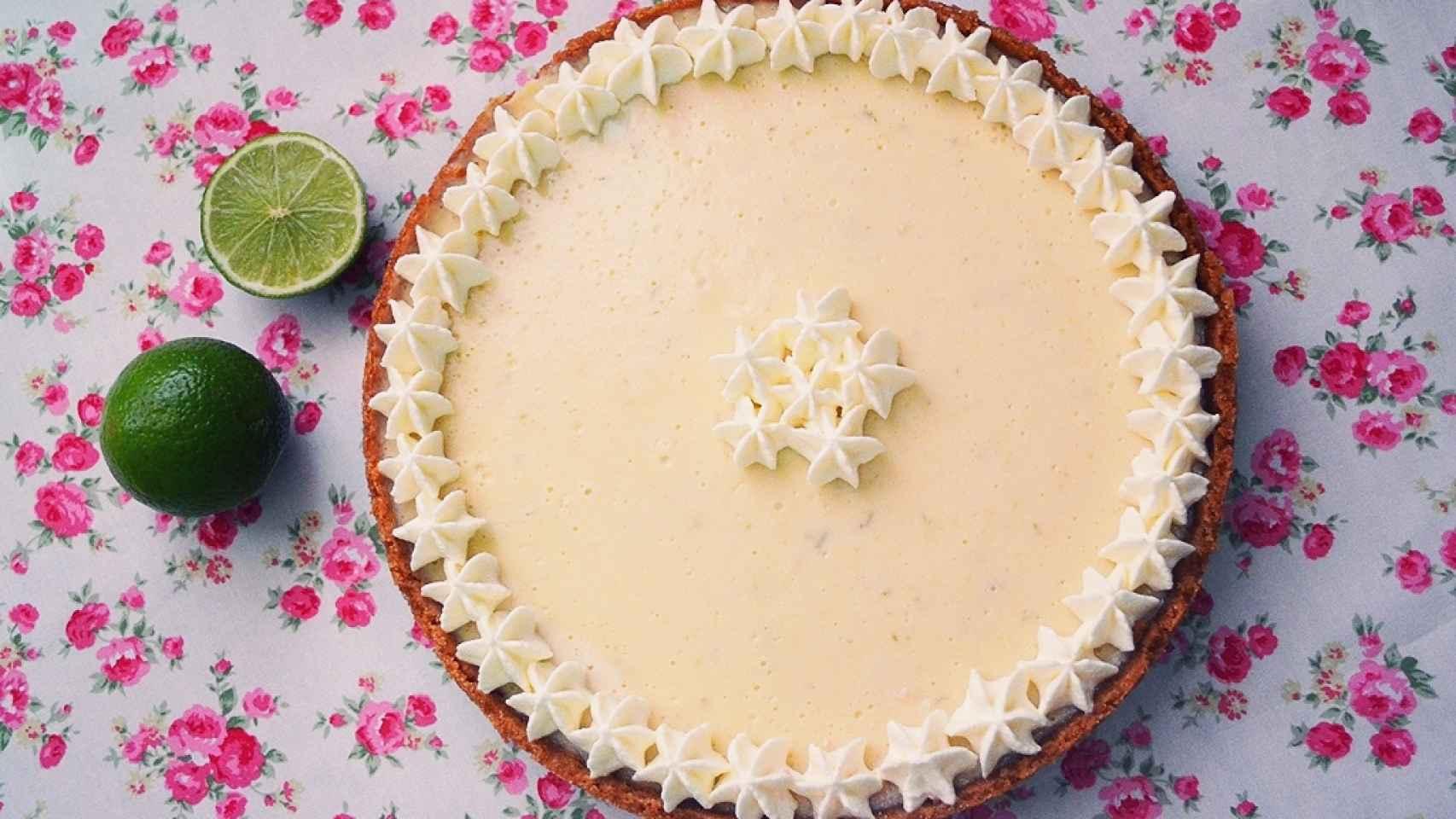 Key-Lime-Cake (14)