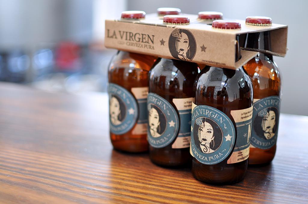 cerveza_artesana_virgen_11