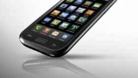 Análisis y Review del Samsung Galaxy S en Movistar