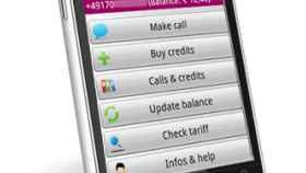 Tariffic para Android, llamar por VoIP más fácil que nunca