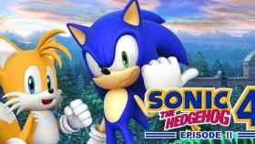 Sega se suma a las ofertas otoñales con cuatro juegos rebajados
