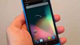 Nokia trabaja con Android por si la firma con Microsoft falla