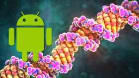 Especial: las mejores aplicaciones de medicina y salud para Android