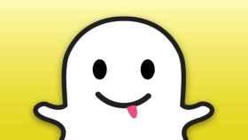 200.000 cuentas de Snapchat han sido hackeadas por utilizar apps de terceros