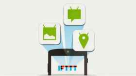 4 nuevos trucos para Twitter gracias a IFTTT